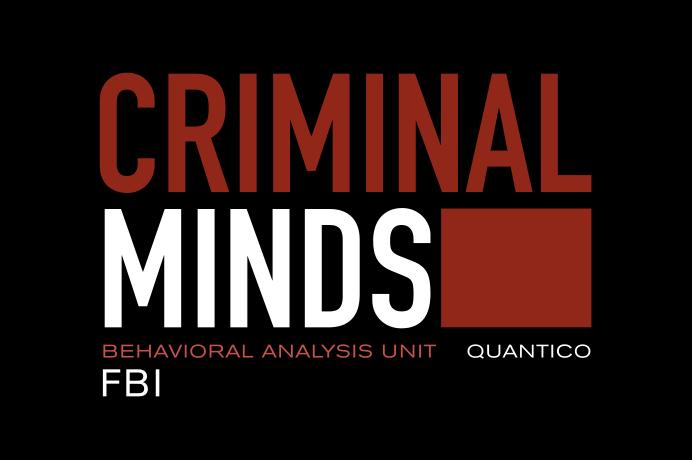 Zitate sprüche und dialoge aus der serie criminal minds
