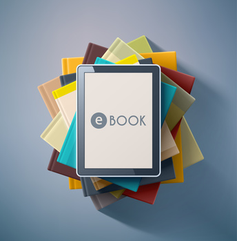 Praktische eBook Reader Apps fürs Smartphone
