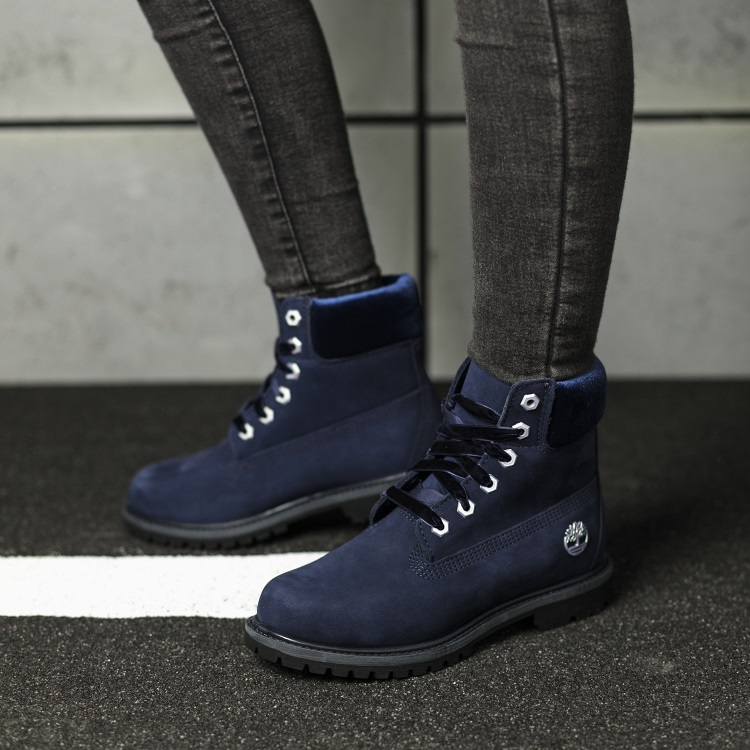 Die Geschichte über einen einfachen Schuhmacher, also die