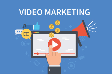 Erklärvideos als Video Marketing Instrument