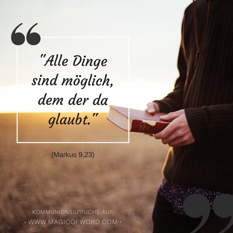 sprüche aus der bibel Wunderbare Kommunionssprüche, Gedichte, Verse und Weisheiten  sprüche aus der bibel