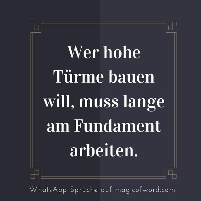Coole Originelle Und Lustige Whatsapp Status Sprüche