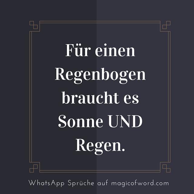 Coole Originelle Und Lustige Whatsapp Status Spruche Magicofword 2 0